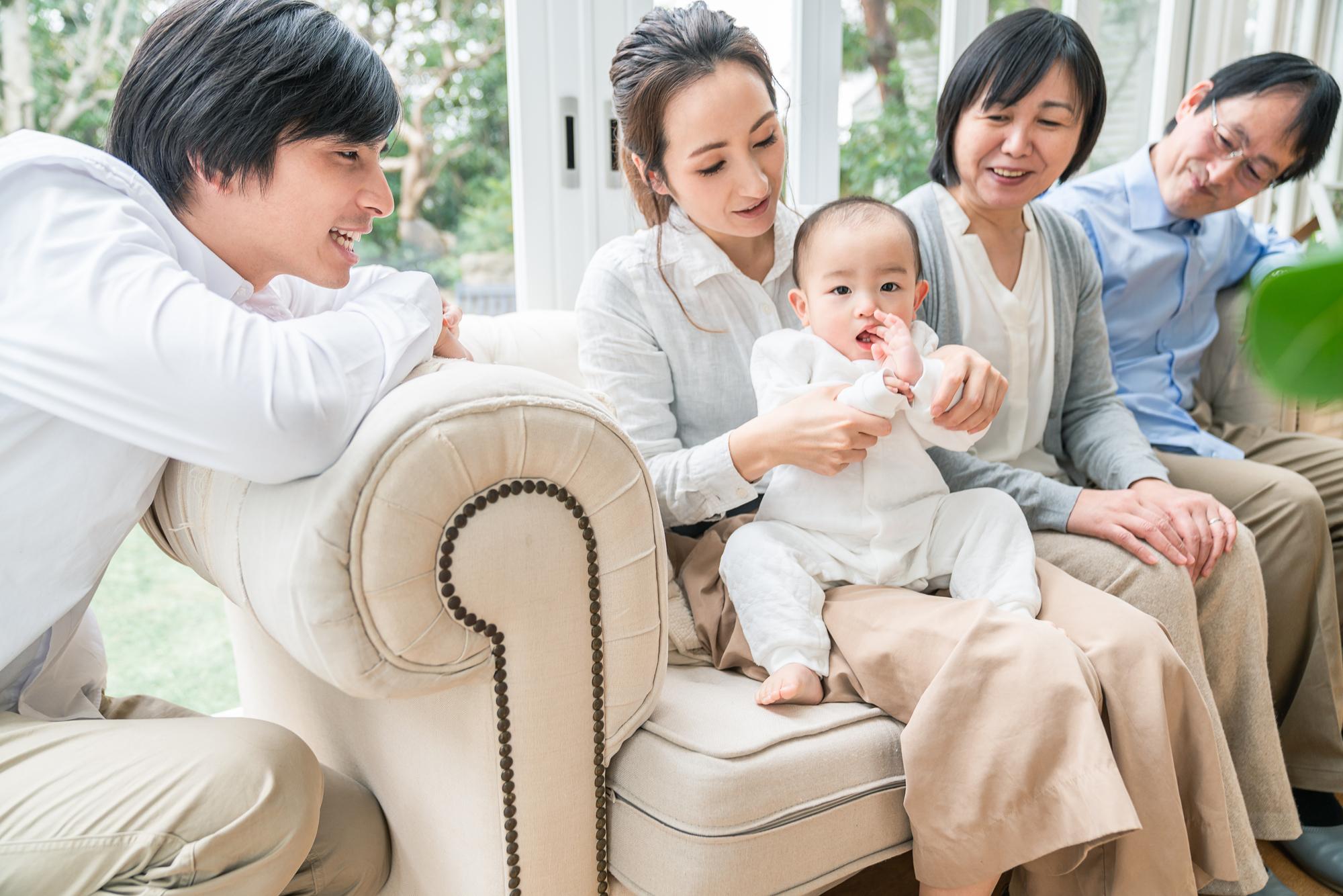遺言書と家族信託®(民事信託)の違い_3